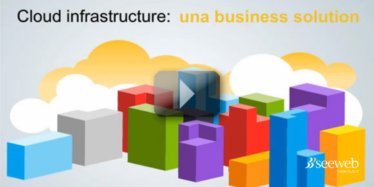 cloud-infrastructure