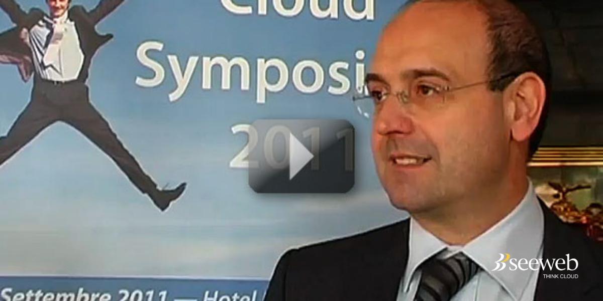 symposium-cloud