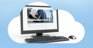 seeweb-cloud-server-docebo-elearning