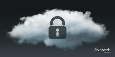 cloud-privacy