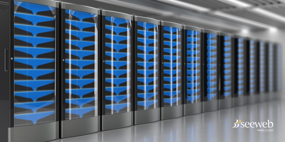 datacenter-seeweb