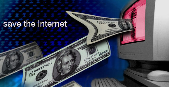 internet tax