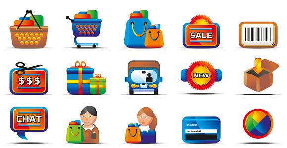 partner ecommerce
