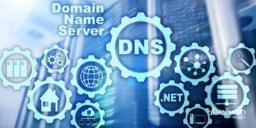 dns-hosting
