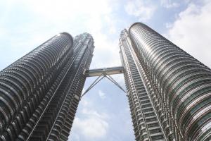 1355123_skyscraper_2