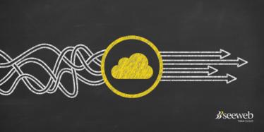 cloud-startup