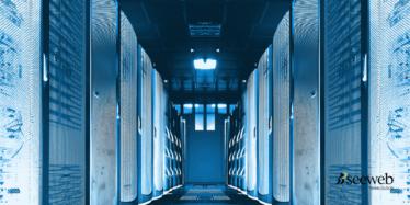 data-center-frosinone