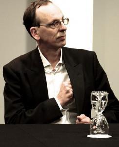 Il giornalista e tecnologo Massimo Chiriatti su cloud e diritti