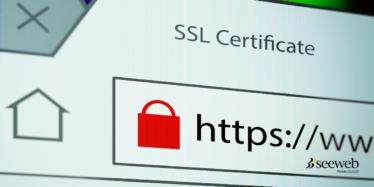 sicurezza-ssl