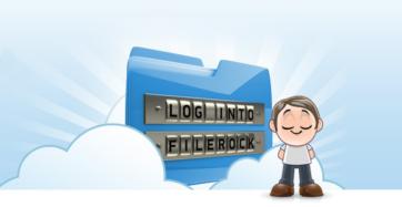 filerock