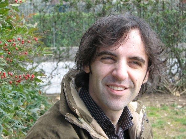 Piero Delle Chiaie, Capotecnico Seeweb