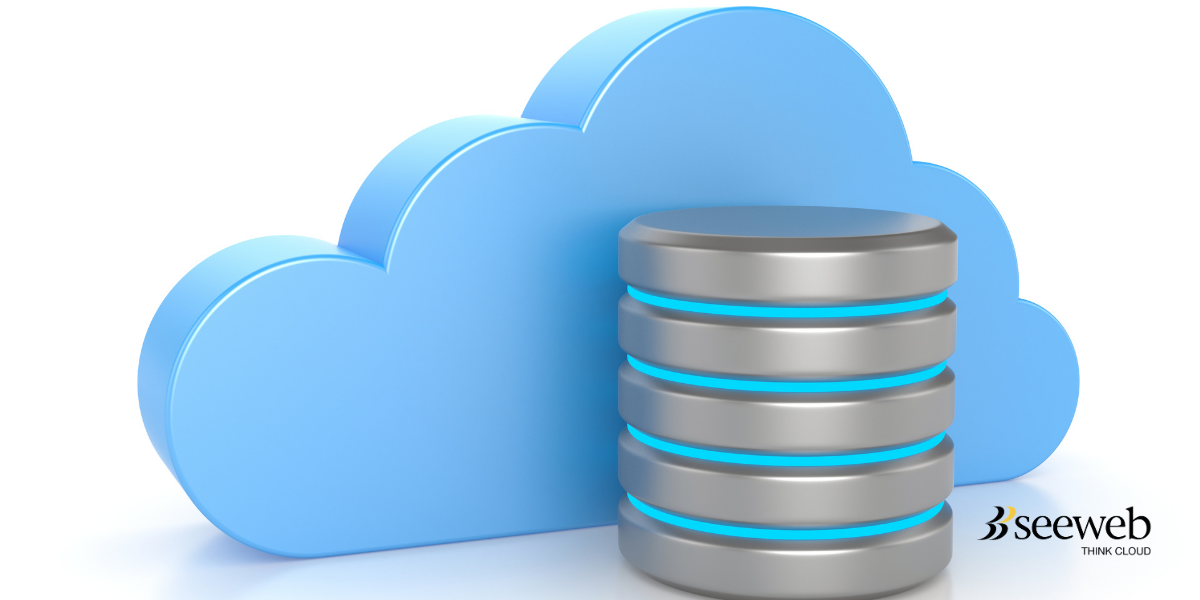 database-cloud