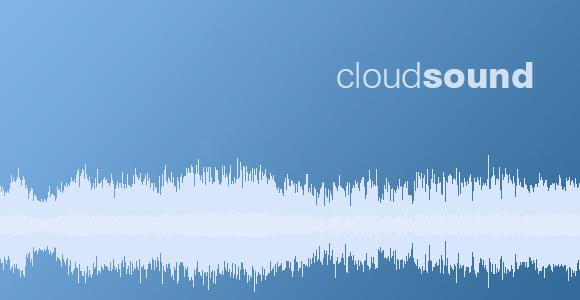 seeweb cloudsound