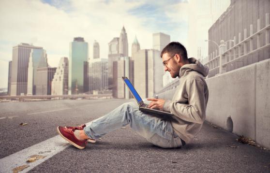 Finanziamento progetti con CloudSeed 2014