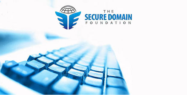 Secure Domain