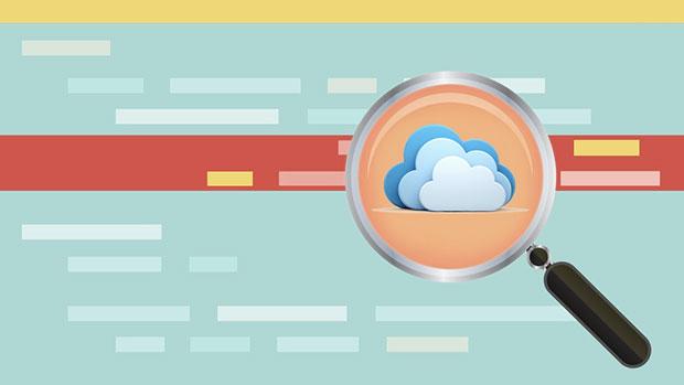 Web-hosting-per-portali,-blog-e-ecommerce