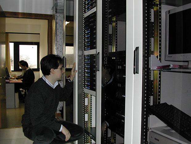 Seeweb-immagini-del-data-center