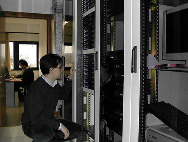 Seeweb-immagini-del-data-center