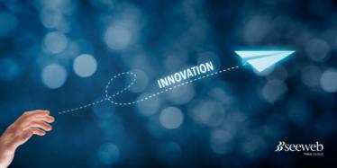 cloud-innovazione