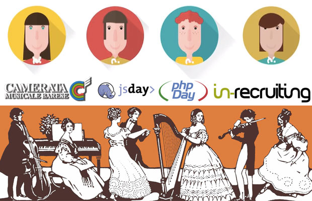 jsDay-e-phpDay-2014-