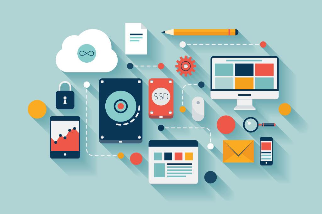 Tecnologia Cloud al servizio della sanità