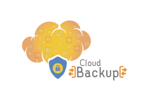 Backup Online con Cloud Backup