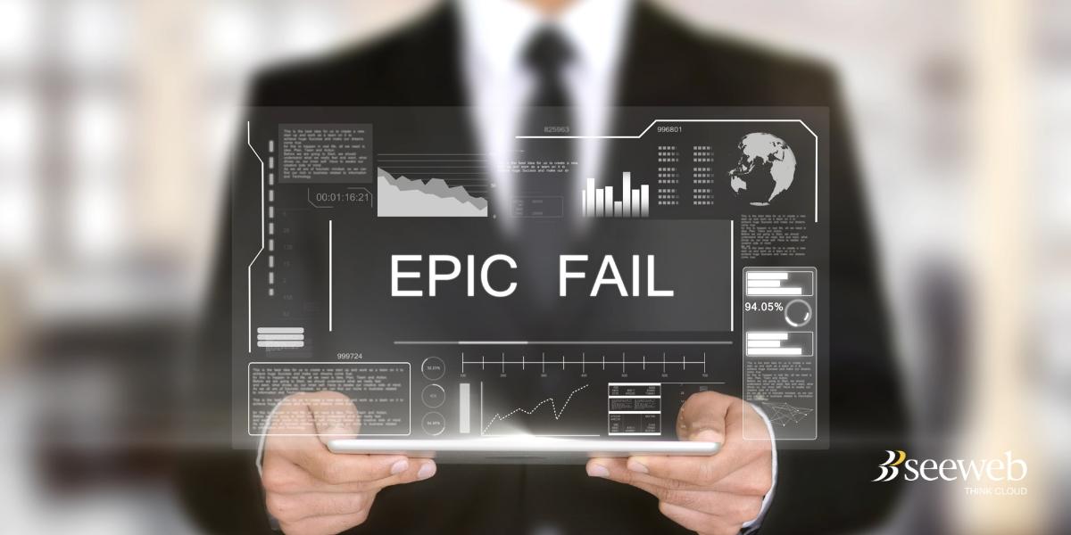 business-epic-fail