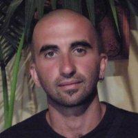 Intervista ad Anglani Mario di HackInBo 2014
