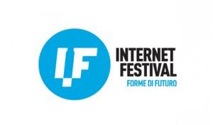 internet-festival-pisa