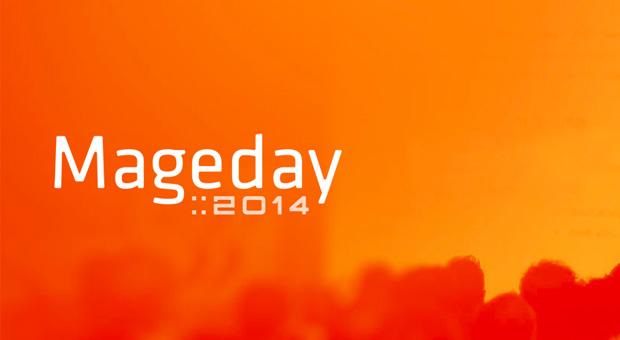 Magento Day