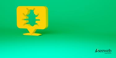 bug-sito