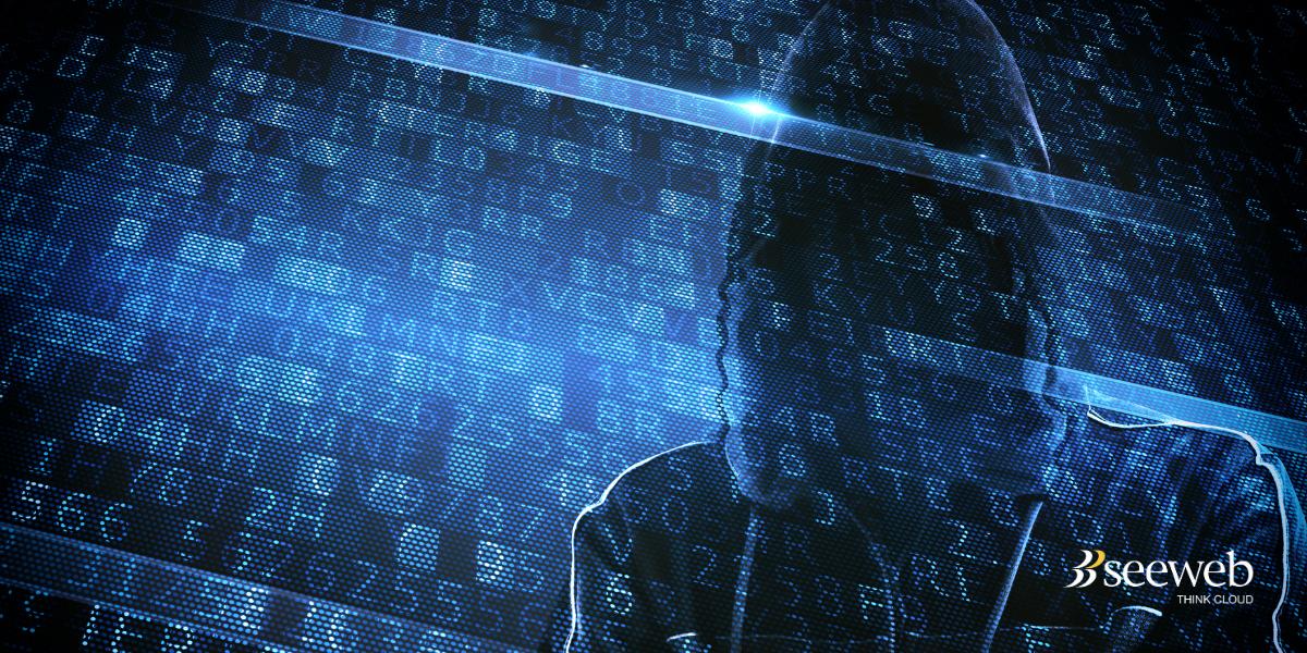 kernel-hacking