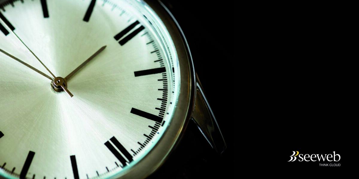 orologio-con-lancette