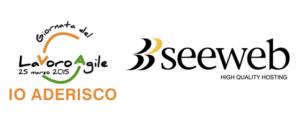 Seeweb-aderisce-alla-Giornata-del-Lavoro-Agile