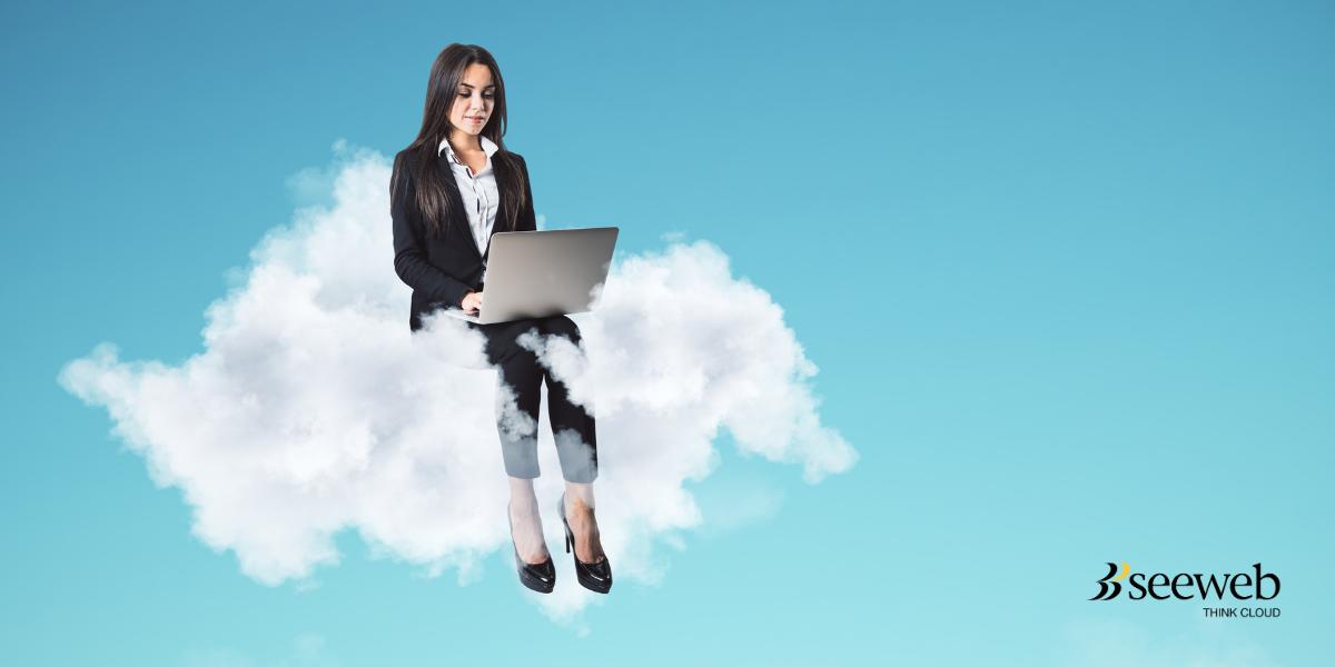 lavoro-cloud