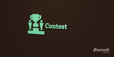 hacking-contest