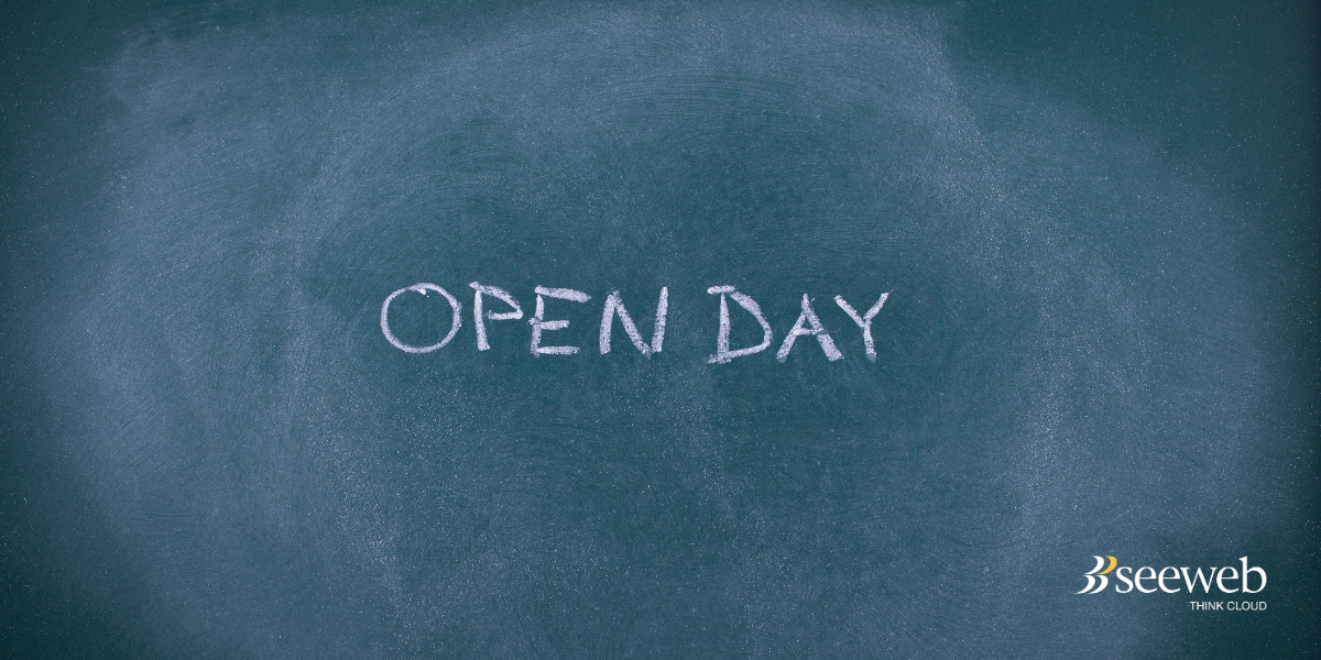 open-day-mohole