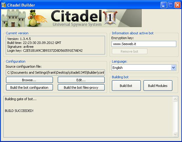 citadel_builder