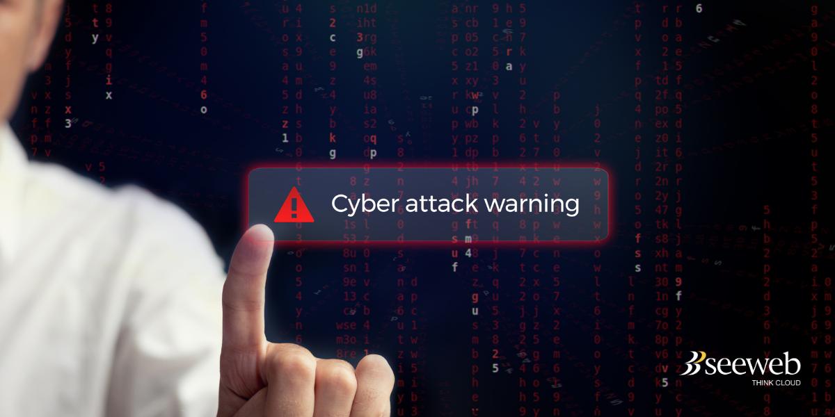 cyber-attack-botnet