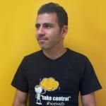 Marco Cristofanilli, System Admin Seeweb