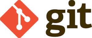 git seeweb