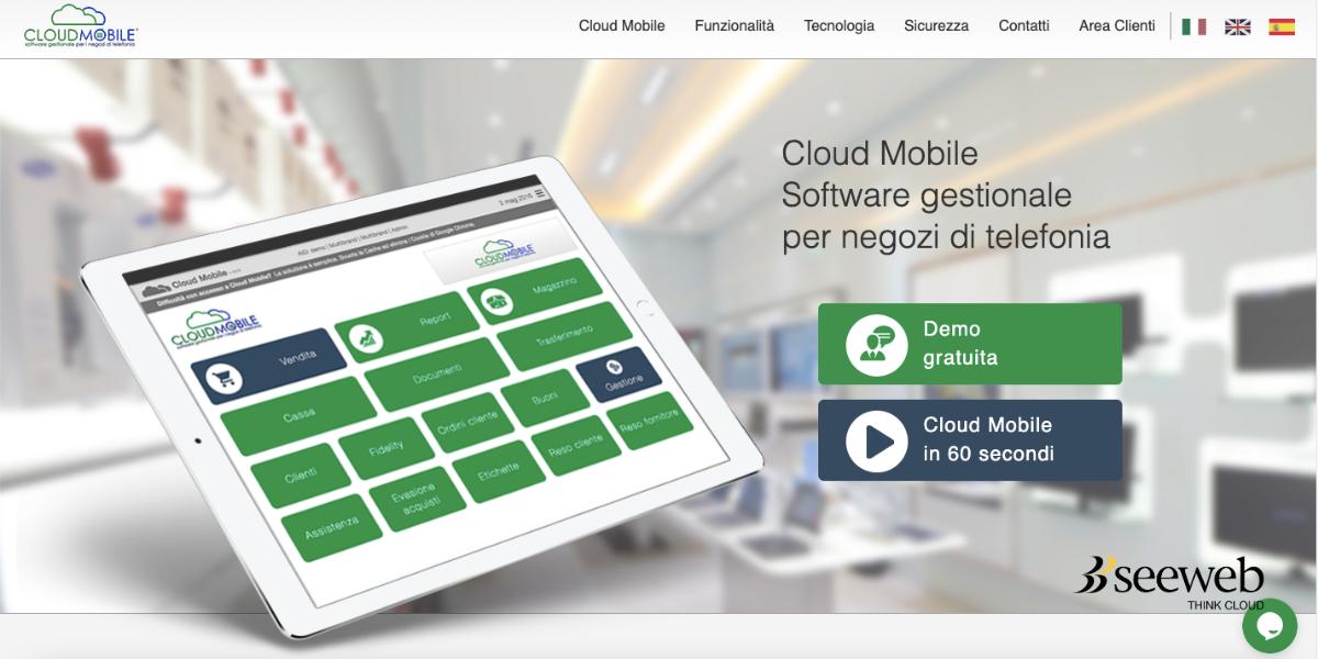 cloud-mobile-seeweb