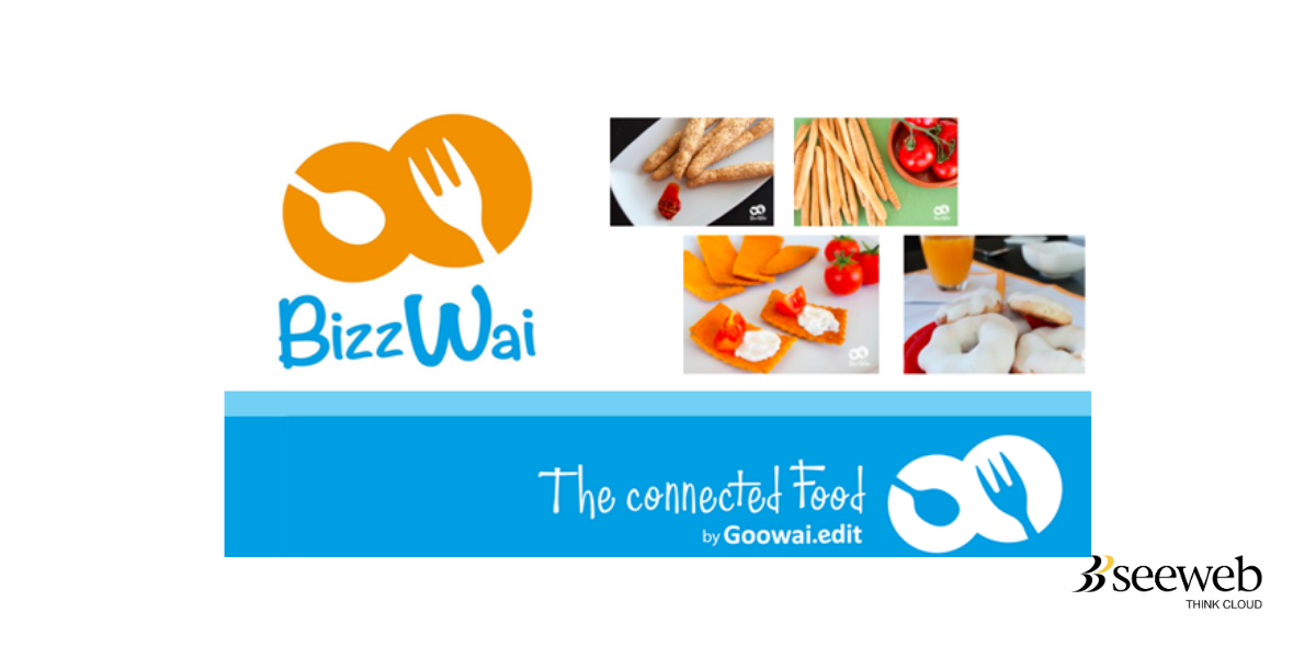 bizzwai-marketplace-food