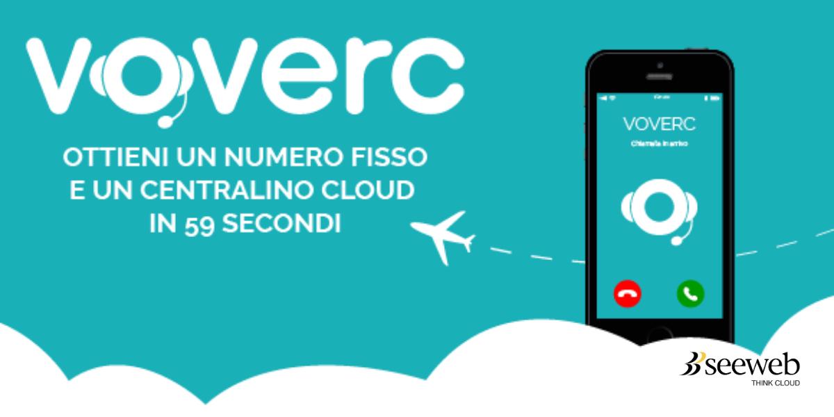 voverc-centralino-cloud