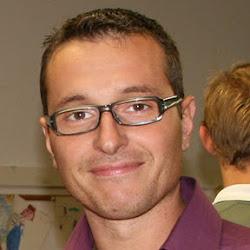 Francesco Giovannetti, Cantiere Creativo