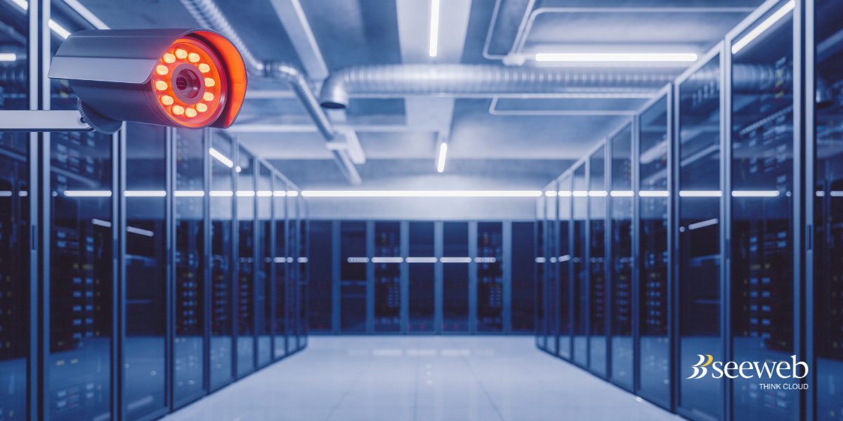 data-center-sicurezza