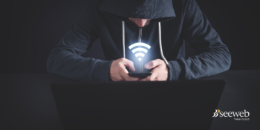 wifi-pubblico-hacker