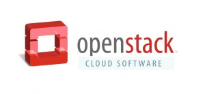 Interview with Giuseppe Paternò: OpenStack for business