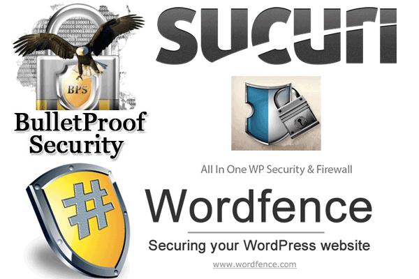 Wordpress-plugin-per-la-sicurezza-del-blog