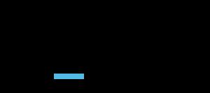 plesk-logo